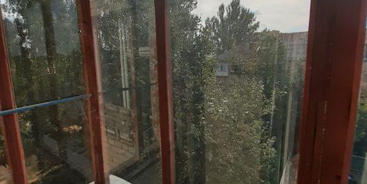 3-комнатная квартира, г. Красноармейск, ул. Строителей, д. 9